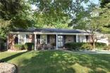 1504 Chesterfield Avenue, Anderson, IN 46012