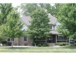 6604 Hidden Oak Lane, Indianapolis, IN 46236