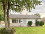 103 N Bentwood Drive, Greenwood, IN 46143