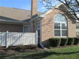 7414  Chapel Villas  Lane, Indianapolis, IN 46214