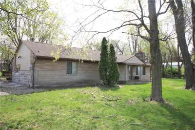 4907 N German Church Road, Indianapolis, IN 46235