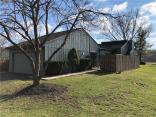 5045 Fairway Drive, Avon, IN 46123