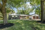 6445 Dover Road<br />Indianapolis, IN 46220