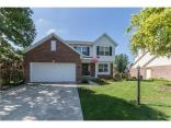 7617 Norma Jean Drive, Indianapolis, IN 46259