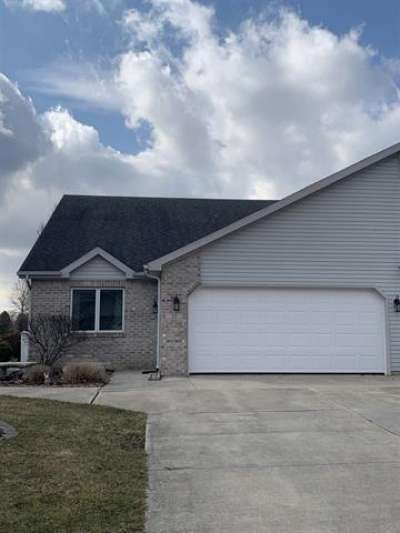 35 W Clubview Drive, Hartford City, IN 47348