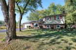 270 N Meridian Road, Greenfield, IN 46140