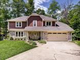 8360 Tequista Circle, Indianapolis, IN 46236