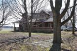3419 West 100 N<br />Tipton, IN 46072