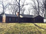 3301  Melbourne Road South  Drive, Indianapolis, IN 46228