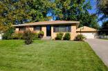 3426 Royal Oak Drive, Indianapolis, IN 46227