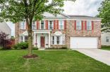 10357 Delphi Court, Fishers, IN 46038