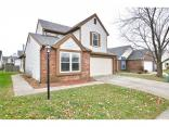 4923 Wisteria Drive, Indianapolis, IN 46254
