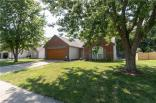 420 North Odell Street, Brownsburg, IN 46112
