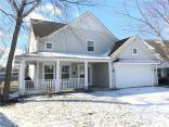 11063 Sanabria Drive, Indianapolis, IN 46235