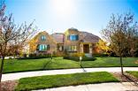 10045 Brooks Edge Circle, Fishers, IN 46040