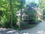 717  Tamenend  Trace, Fishers, IN 46037