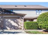 9122 Backwater Dr, Indianapolis, IN 46250