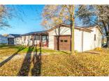 5754 East Orchard Road, Mooresville, IN 46158