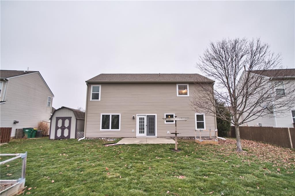 14441 N Harrison Parkway, Fishers, IN 46060 image #2
