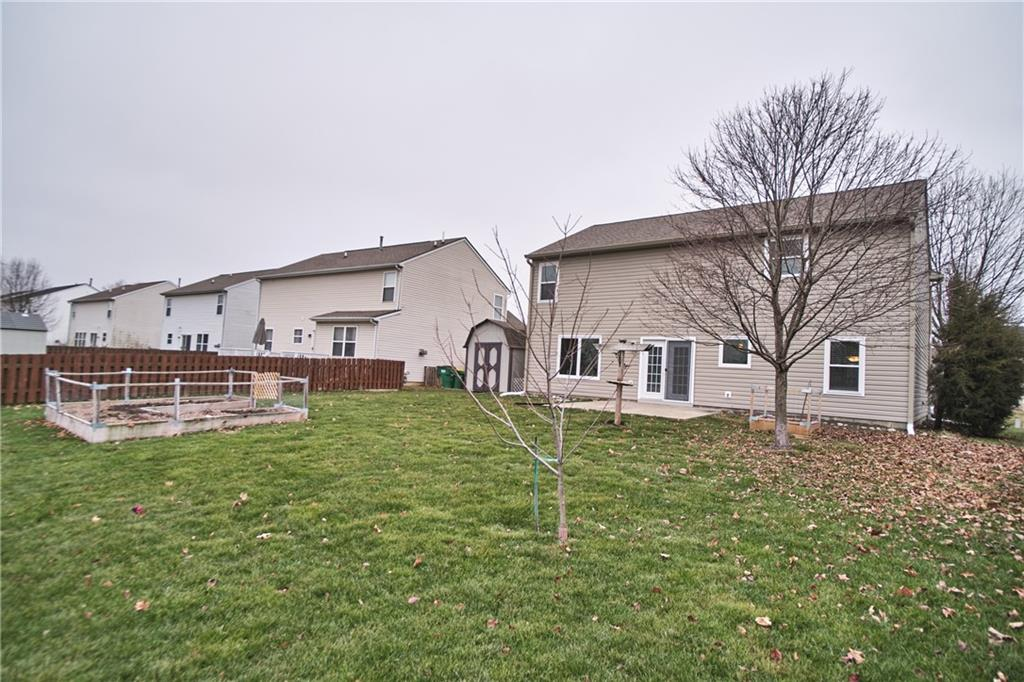 14441 N Harrison Parkway, Fishers, IN 46060 image #3
