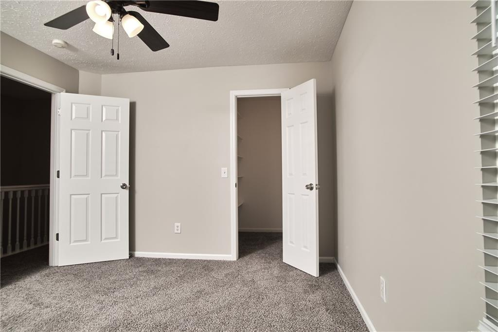 14441 N Harrison Parkway, Fishers, IN 46060 image #39