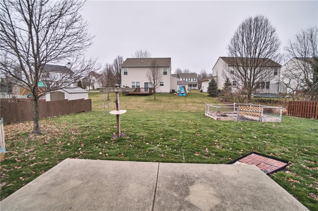 14441 N Harrison Parkway, Fishers, IN 46060 image #58