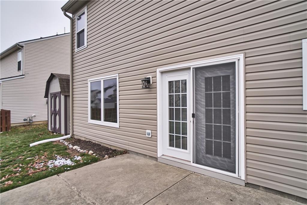 14441 N Harrison Parkway, Fishers, IN 46060 image #6