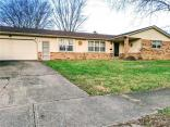 612 Lawndale Drive<br />Plainfield, IN 46168