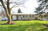 4955 East 21st Street, Indianapolis, IN 46218