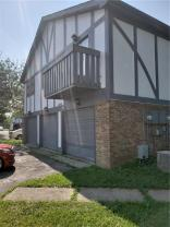 9855 East Haven Court, Indianapolis, IN 46235