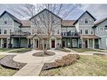 2241 North Scioto Street, Indianapolis, IN 46205