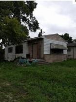621 North Bradley Avenue<br />Indianapolis, IN 46201