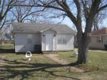 208 North Hodson Avenue, Muncie, IN 47303