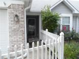 11505  Coastal  Drive, Indianapolis, IN 46229