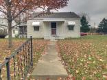 2959 Westbrook Avenue, Indianapolis, IN 46241