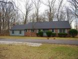 103 Winding Way, Lebanon, IN 46052