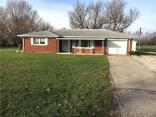 1136 North State Road 75<br />Thorntown, IN 46071