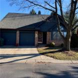 3441 Hickory E Lane, Indianapolis, IN 46214