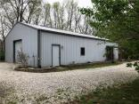 3320 South 825 W, Waynetown, IN 47990