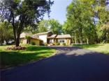 1648 East Durham Drive, Martinsville, IN 46151