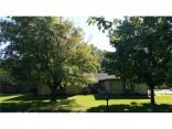 8730  Maple View  Drive, Indianapolis, IN 46217