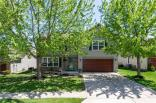 6729 Lexington Circle, Zionsville, IN 46077
