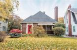 219 West Hampton Drive<br />Indianapolis, IN 46208