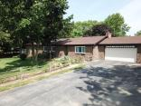 7390 East 650 N, Sheridan, IN 46069