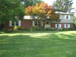8370 Carthay Circle, Fishers, IN 46038