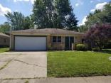 9825 East 17th Street, Indianapolis, IN 46229