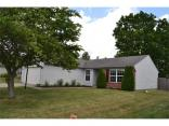17749 Sanibel Circle, Westfield, IN 46062