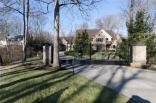 464 East 75th Street, Indianapolis, IN 46240