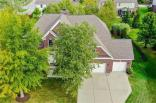 8944 Shelburne Way, Zionsville, IN 46077