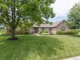868 West Ironwood Drive, Brownsburg, IN 46112
